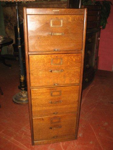 1920s_Oak_Filing_Cabinet_as347a402b