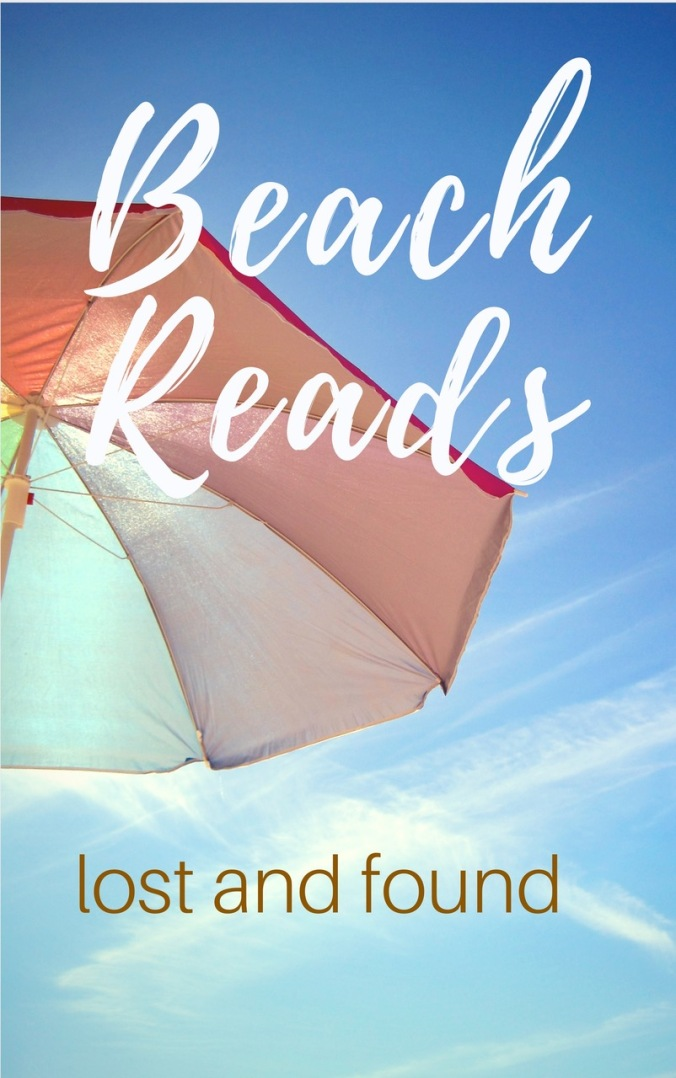 Copy of Copy of BEACH READS-16