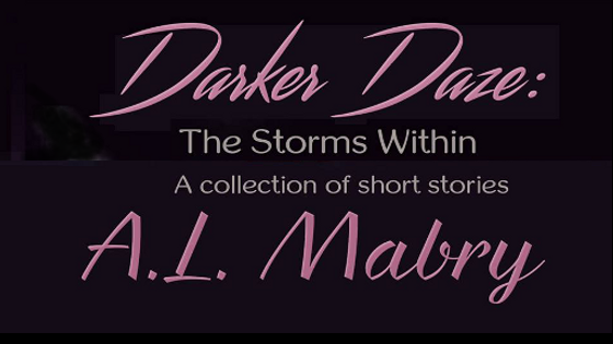 Author Interview – A.L.Mabry